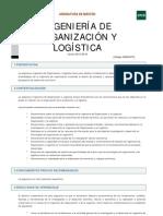 11_ORGANIZACIÓN_Guía de la asignatura 1