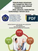 Presentasi DKK