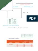 Calculo Armadura de Madera 2015 II Final
