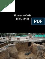 El Puente Ortiz
