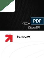 buzz_z4