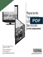 Manual Del Seminario LCD HD