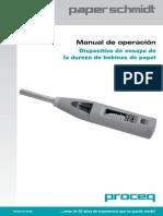 PaperSchmidt OI S 2013.08 Low