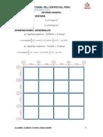 Trabajo Analisis Estructural II