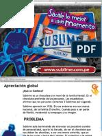 Sublime Peru (1)