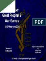 Great Prophet 9 Demo Feb 2015 With CVN Mock-up_Rev6_Low Res