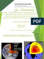 Geotecnia Semana 3
