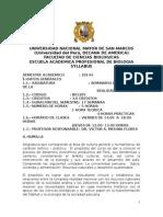 2014-1 SEMINARIO DE ANALISIS DE LA REALIDAD NAC. PROF. VICTOR MEDINA F. PLAN 2013+