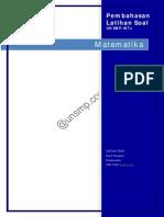 latihan-mtk-un-smp-bahas.pdf
