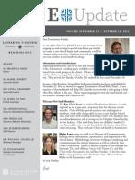 10-25-2015update-web_0.pdf