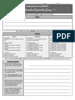 informative   explanatory essay guided rough draft  mac  - google docs