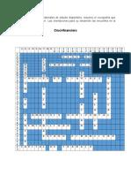 Actividad 2 Analisis Financiero SENA