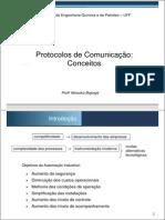 Aula15_Instrumen-Protocolos