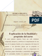 Reconociemiento general del curso_grupal.pptx