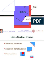 022 Static Surface Forces (1)s
