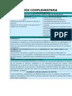 FICHAS DESCRIPTIVAS 2015 a.c.docx