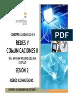 _DIAPOSESION02_2015-II.pdf
