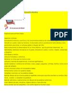 Diagnosis para primera etapa.docx