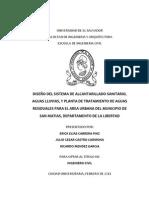 Diseño del sistema de alcantarillado sanitario%2C aguas lluvias%2C y planta de tratamiento de aguas residuales para el area urbana del municipio de San Matias%2C departamento de la Libertad.pdf