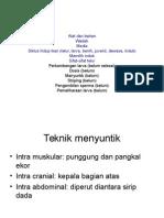 Presentation pemijahan hormon.ppt