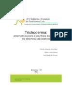 Tricho Derma
