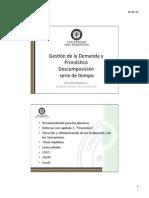 GP2-1_(ARIMA)_2015