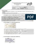 20140409083605_08_geometria_Refuerzo_1periodo.pdf