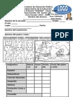 Exa5toBloq115-16EPTU.doc