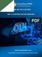 biblioteca_155.pdf