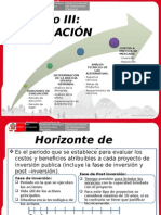 Determinación_Costos_Inversión.pptx