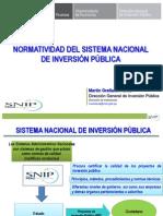 Marco Normativo del SNIP.pdf