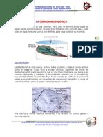La Cuenca Hidrológica 2