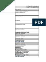 ACTIVIDAD 2 calculo e interpretación de indicadores financieros