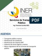 20140930_Transporte_WebINER4.pdf