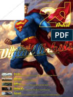 2DArtist Issue 017 May07 Highres
