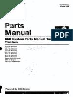 D6R_TRACTOR SOBRE ORUGAS (codigos).pdf