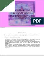 biomagnetismo holografico.pdf