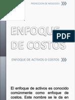 Und1 Act1 Enfoques Valcn Neg Mercado, Costos, Ingresos.pdf