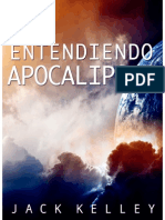 Entendiendo Apocalipsis Jack Kelley