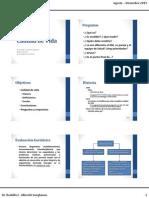 Calidad de vida (2).pdf