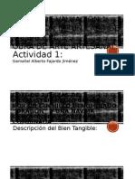 Und1 Act1 Selec Caso Valuacion Metalisteria.pptx