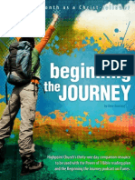 Beginning_The_Journey_20110728.pdf