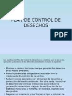 control de desechos.pptx