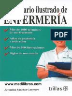 Librodiccionarioilustradodeenfermeria2emedilibros 150212202345 Conversion Gate02