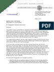 HP MGY Consultation FINAL-2