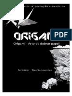 projecto+paginadofinal