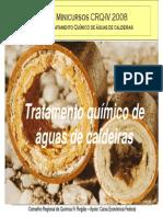 TratamentoAgua.pdf