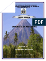 GEOGRAFIA 2015.pdf
