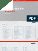 Nammo Produktkatalog 2014 Web
