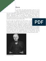 Thomas Edisonmb